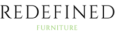 Redefined Furniture Logo